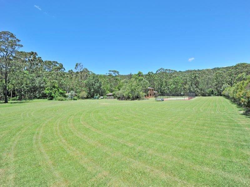 33 Pomona Road, Empire Bay, NSW 2257