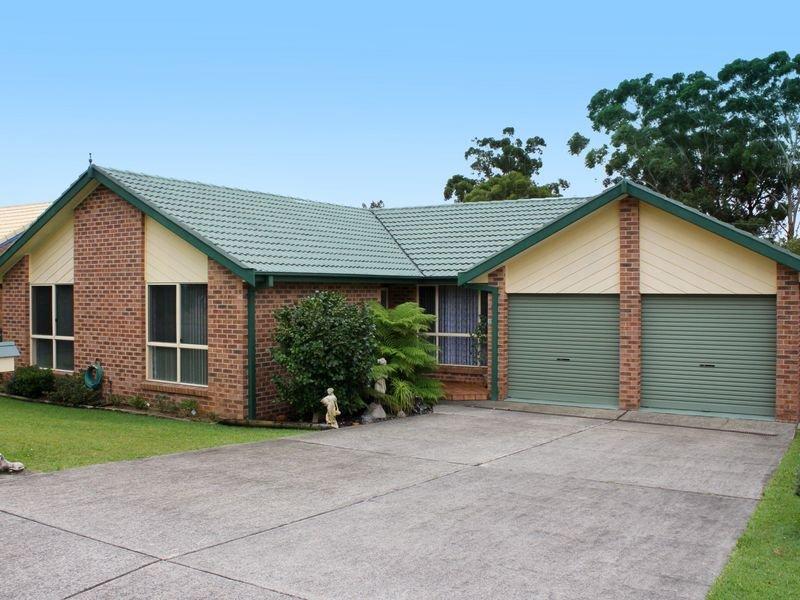 13 Koonwarra Street, West Haven, NSW 2443