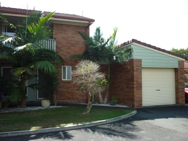 9/175-179 Haig  Road, Loganlea, Qld 4131
