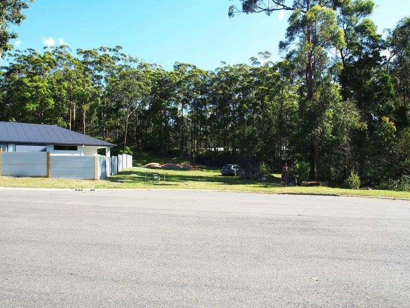13 Callistemon Place, Nambucca Heads, NSW 2448