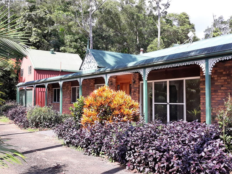 Address available on request, Stokers Siding, NSW 2484