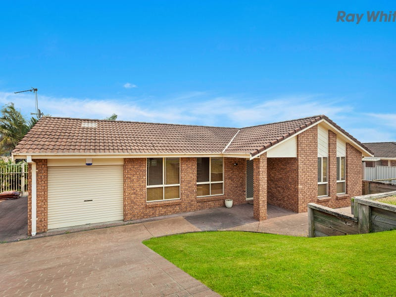 64 Roper Road, Albion Park, NSW 2527