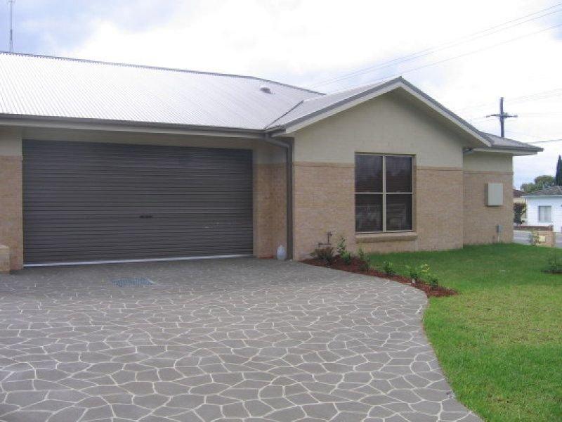 1/12 Aberdare Road, Cessnock, NSW 2325