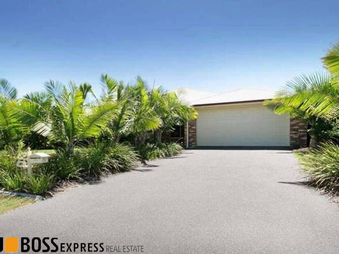 16 Nectar Way, Burpengary East, Qld 4505