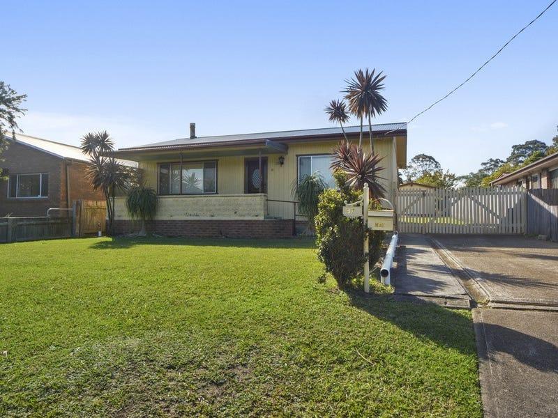 87 Albert Street, Nowra, NSW 2541