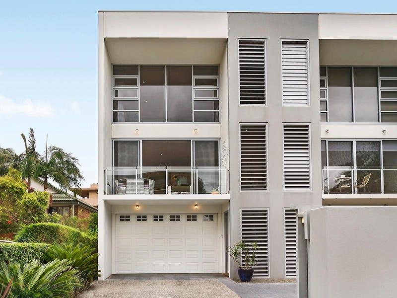 41A Kembla Street, Wollongong, NSW 2500
