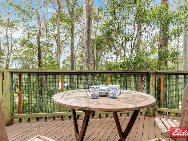 51 Village Road, South Durras, NSW 2536