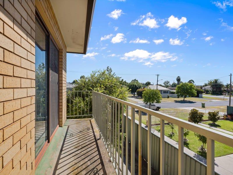1/195 Alexandra Street, East Albury, NSW 2640