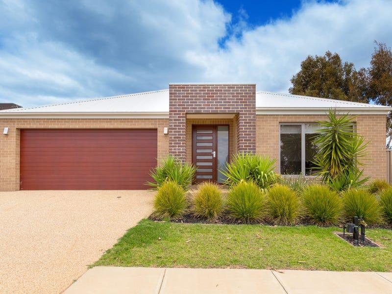 2 Hereford Court, Thurgoona, NSW 2640