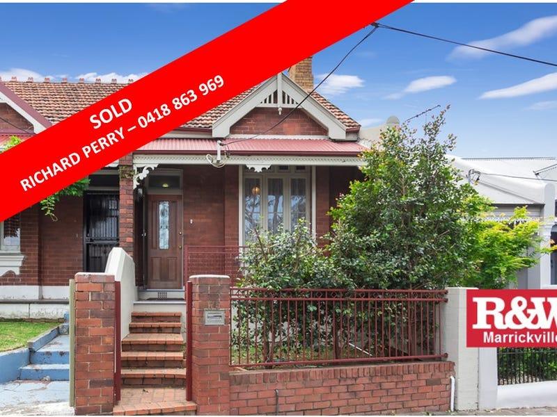 75 Victoria Road, Marrickville, NSW 2204