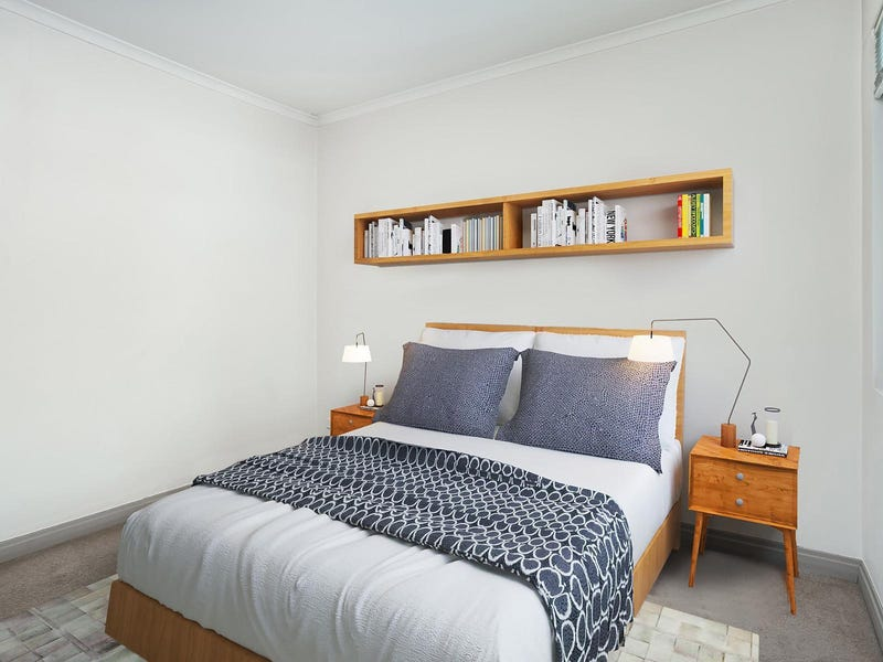 7/10 Darley Road, Manly, NSW 2095