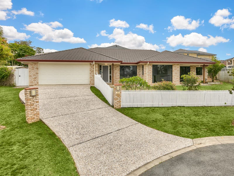 9 Renwood Court, Warner, Qld 4500