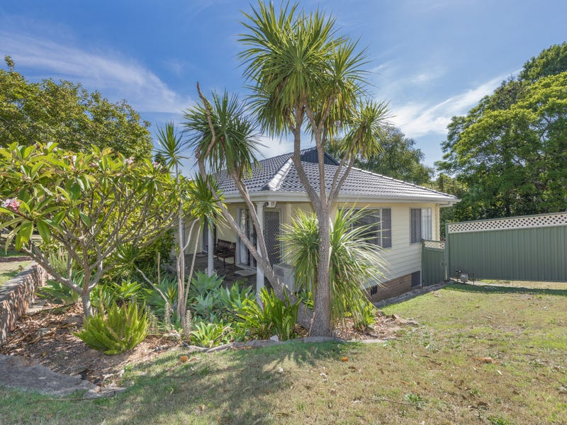 39 Apollo Drive, Charlestown, NSW 2290