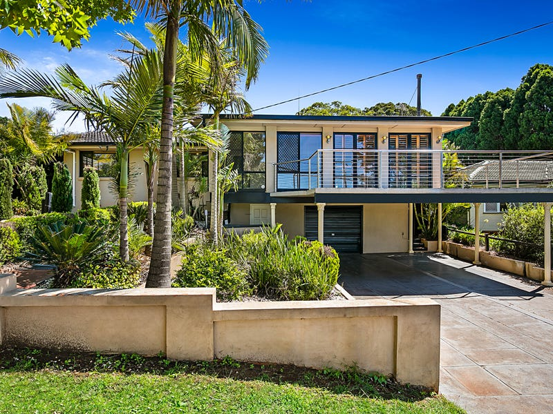 25 Catto Street, Centenary Heights, Qld 4350