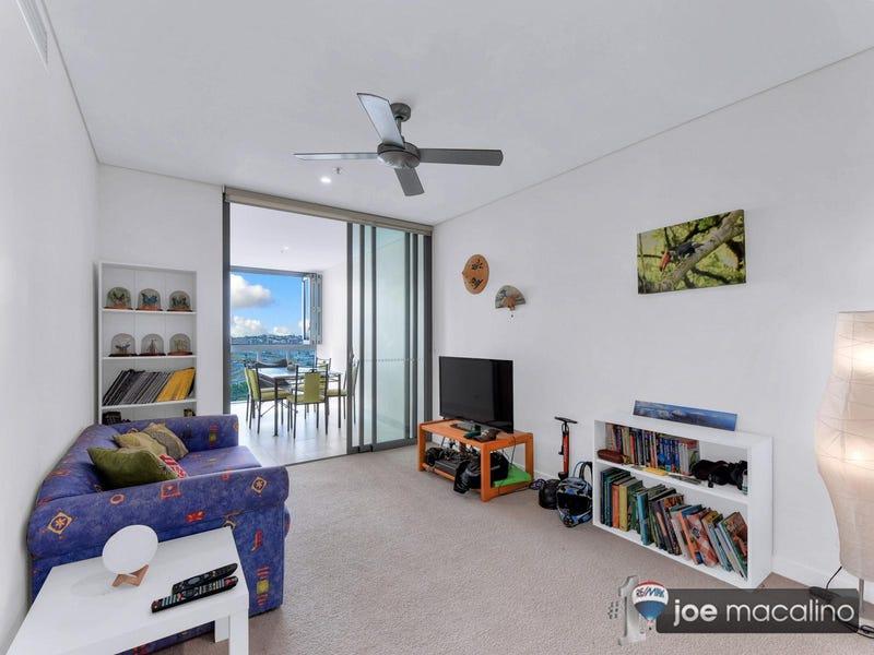 L11/35 Campbell St, Bowen Hills, Qld 4006