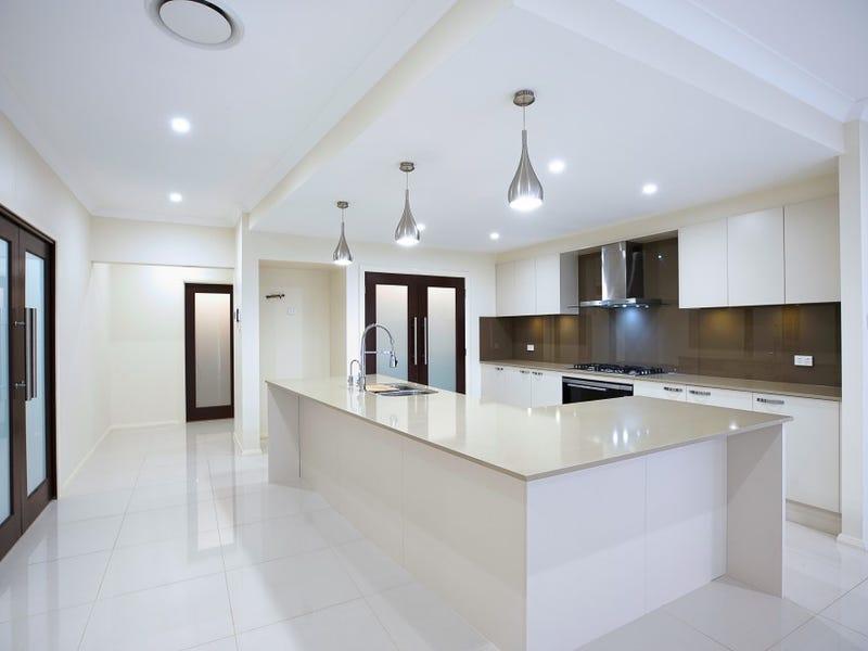 17 Highdale Terrace, Glenmore Park, NSW 2745