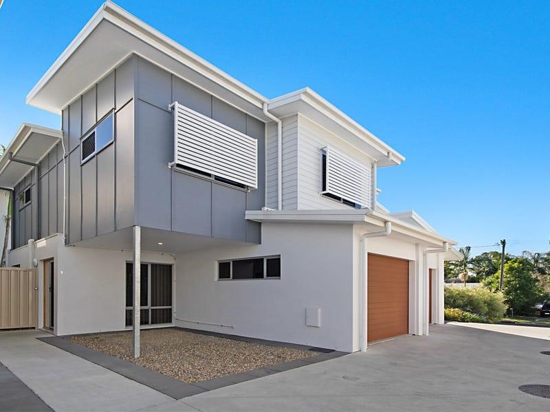 2/18-20 William Street, Tweed Heads South, NSW 2486