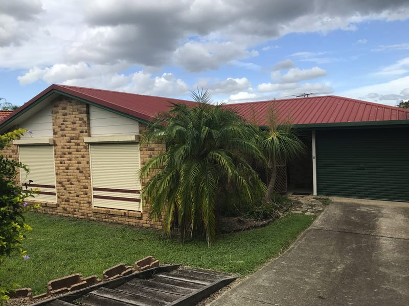 228 Wildey Street, Flinders View, Qld 4305