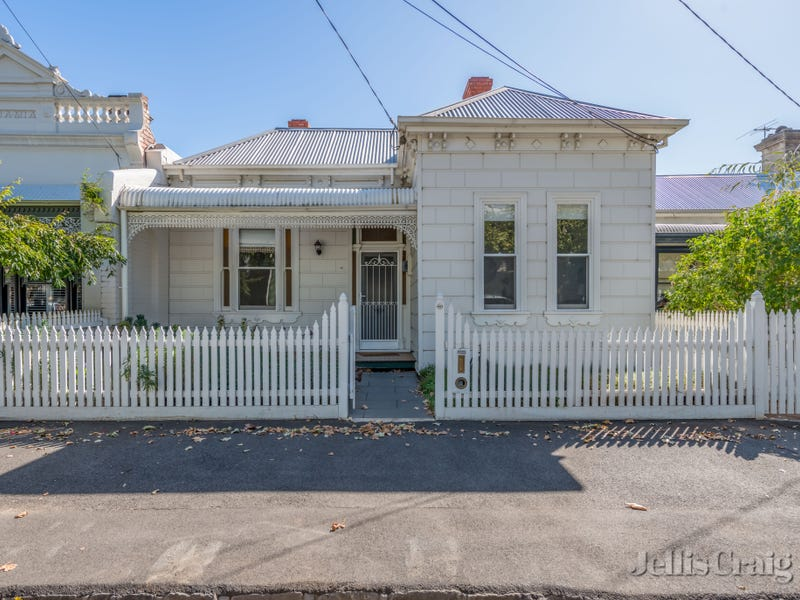 67 Barkly  Street, Fitzroy North, Vic 3068