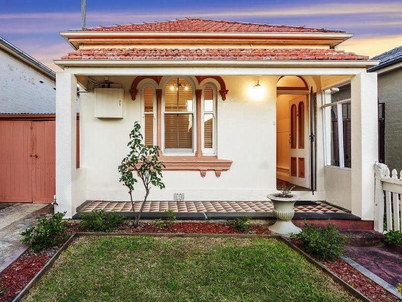 63 Hay Street, Leichhardt, NSW 2040