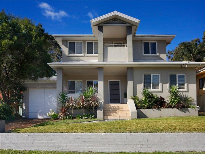 38 Laguna Street, Caringbah South, NSW 2229