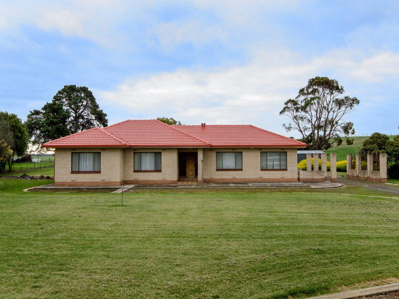 60 Berkefeld Road, Ob Flat, SA 5291