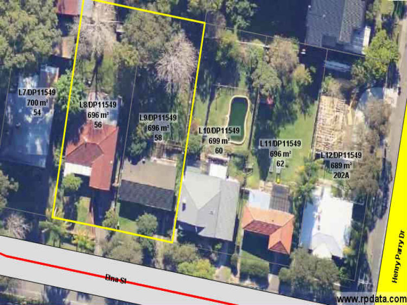 58 Etna st, North Gosford, NSW 2250