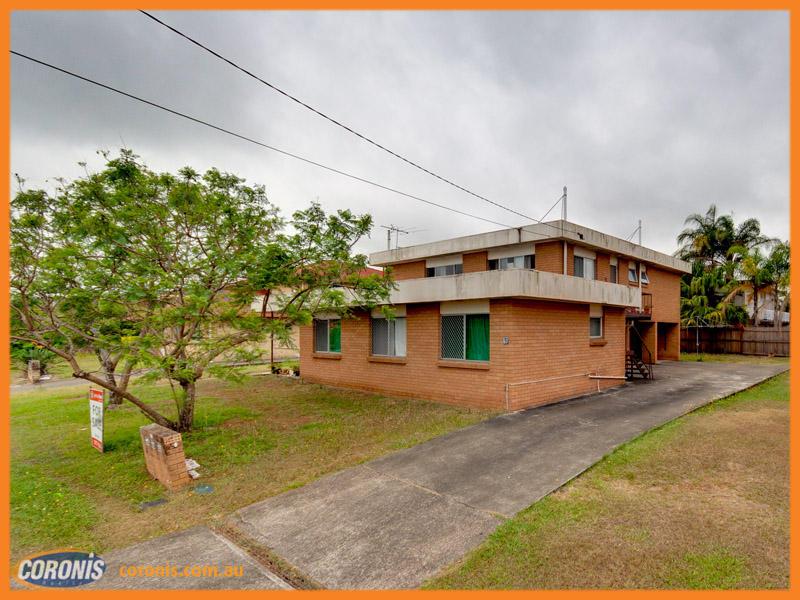 5 Treeby Street, Tingalpa, Qld 4173