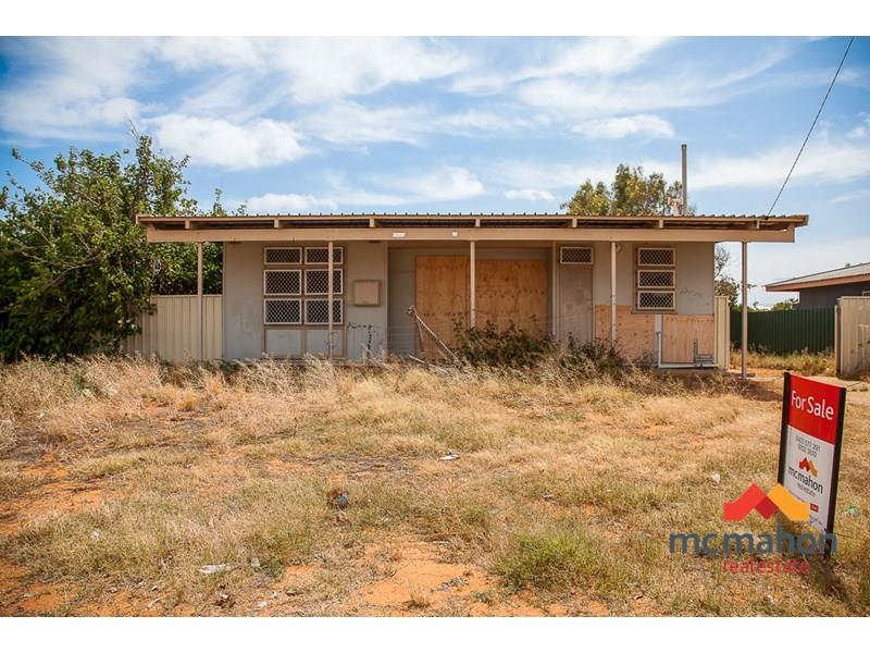 15  Killicoat Street, South Carnarvon, WA 6701