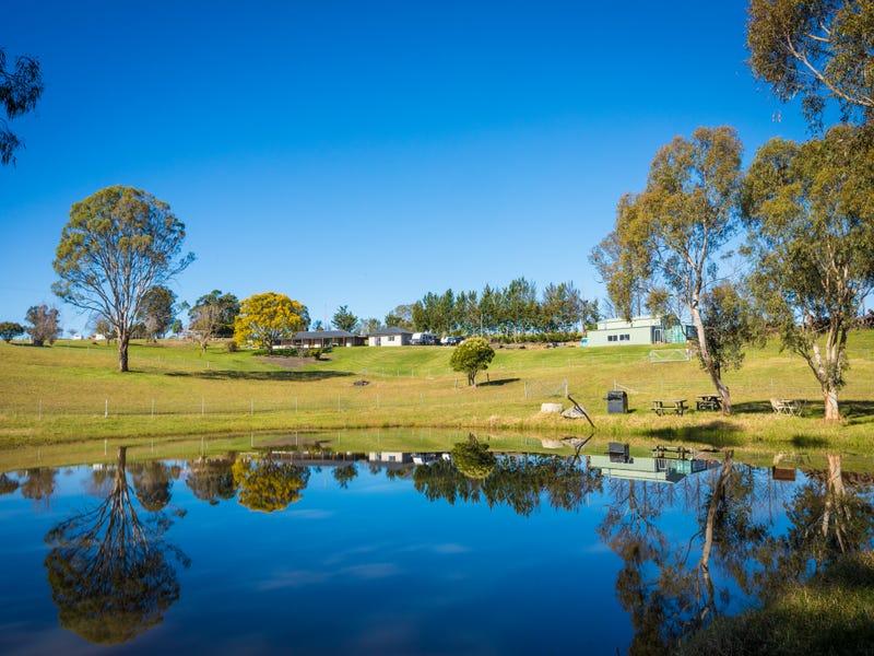 13847 Princes Highway, Bega, NSW 2550