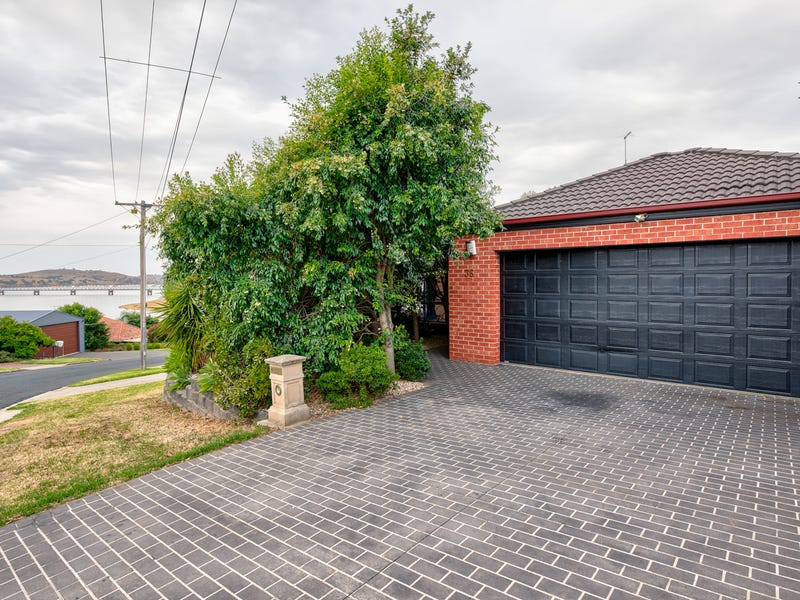 36 Craig Drive, Bellbridge, Vic 3691