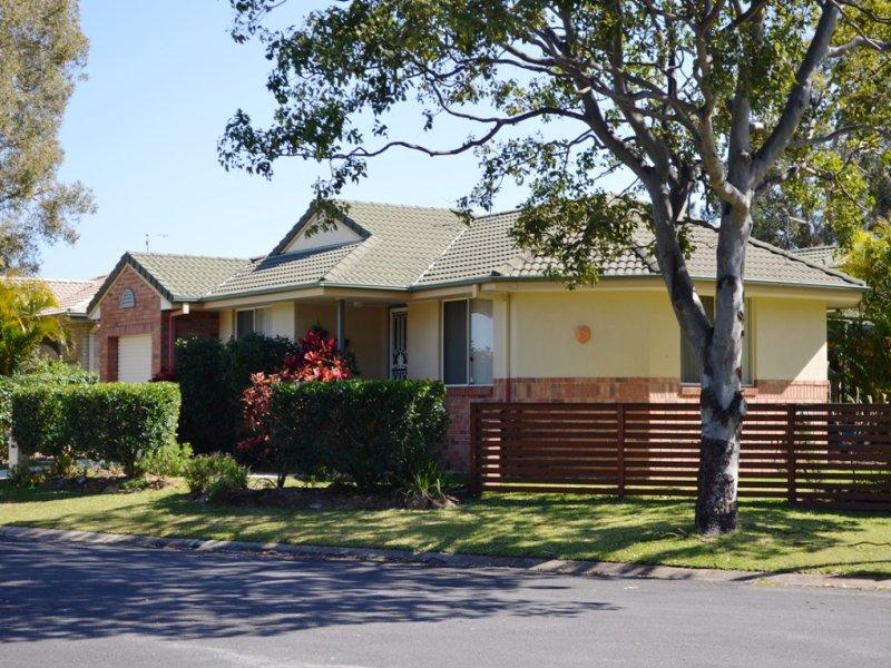 1/1 Park Ave, Yamba, NSW 2464