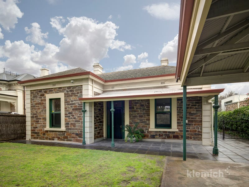 31 Queen Street, Norwood, SA 5067