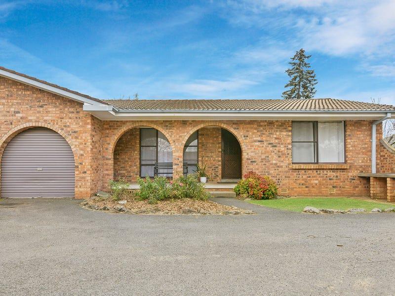 1/155-159 Sampson Street, Orange, NSW 2800