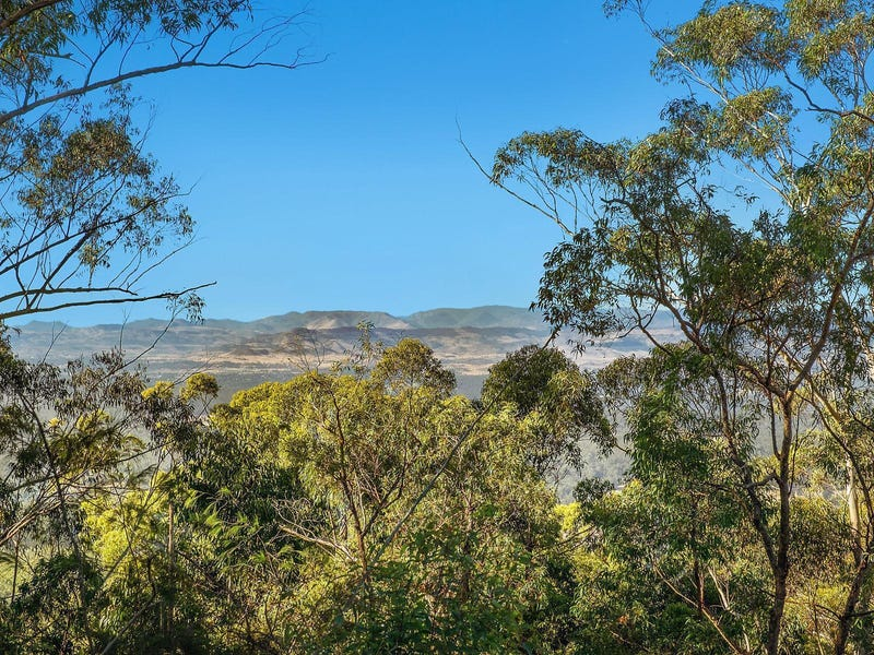Lot 11 Fernbank Road, Cabarlah, Qld 4352