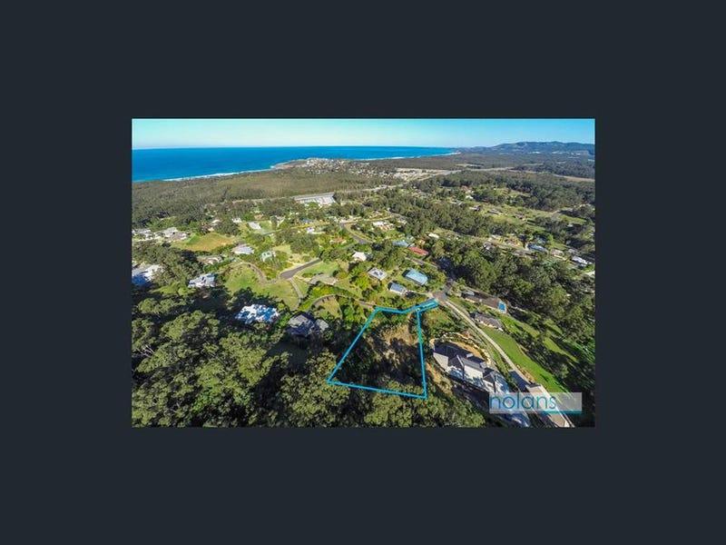 Lot Ocean Views, 14 Azure Avenue, Emerald Beach