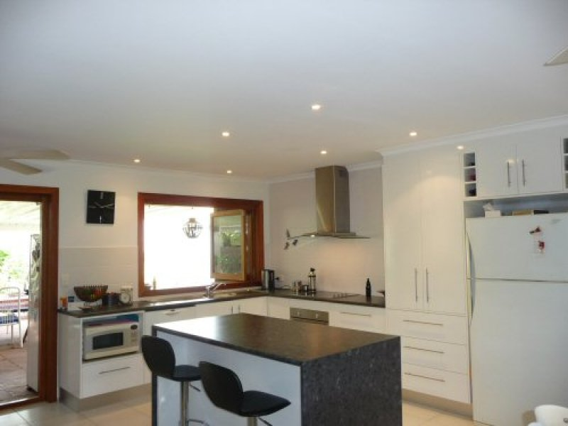 Address available on request, Caloundra, Qld 4551