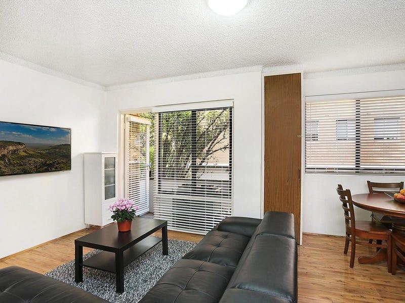 1/34 Forster Street, West Ryde, NSW 2114