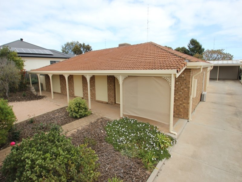 3 Highview Grove, Moonta Bay, SA 5558