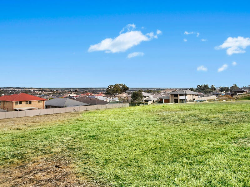 89 Forestgrove Drive, Harrington Park, NSW 2567