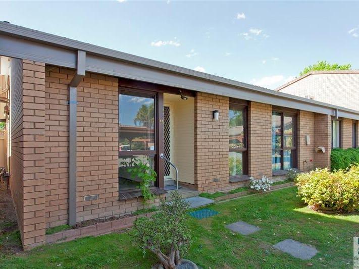 33/588 Oliver Street, Lavington, NSW 2641