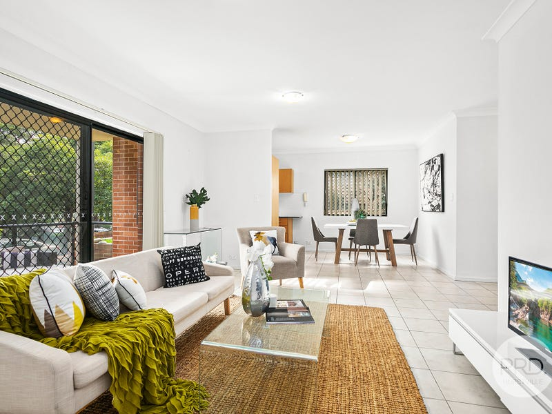 1/14 St Georges Road, Penshurst, NSW 2222