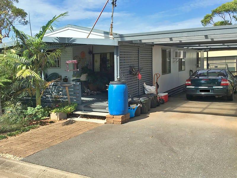 27/140 Matthew Flinders Drive, Port Macquarie, NSW 2444