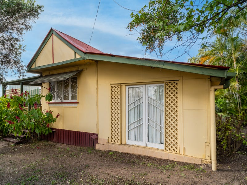 13 Jacob Street, Dinmore, Qld 4303