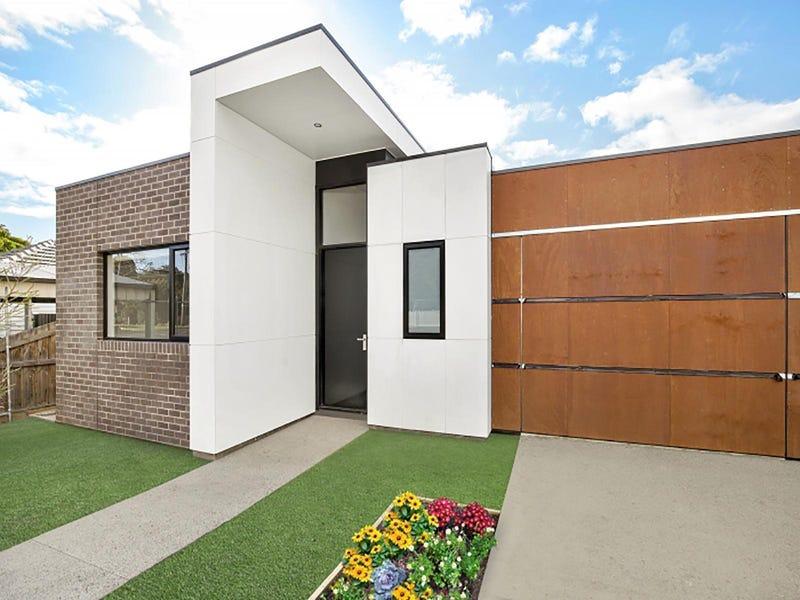 6/39 Denman Street, East Geelong, Vic 3219