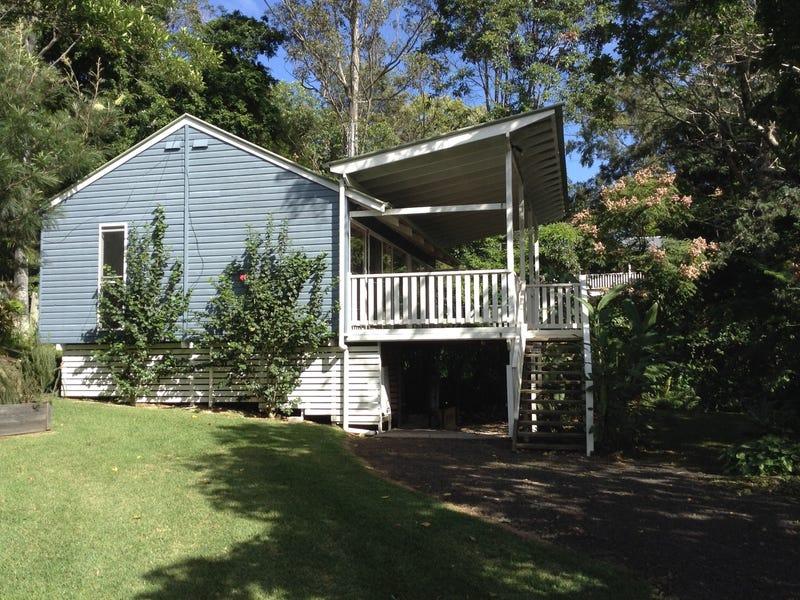 10B Kiyung Court, Ocean Shores, NSW 2483