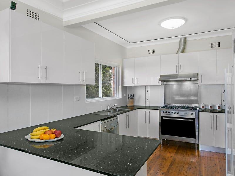 106 Terry Street, Kyle Bay, NSW 2221