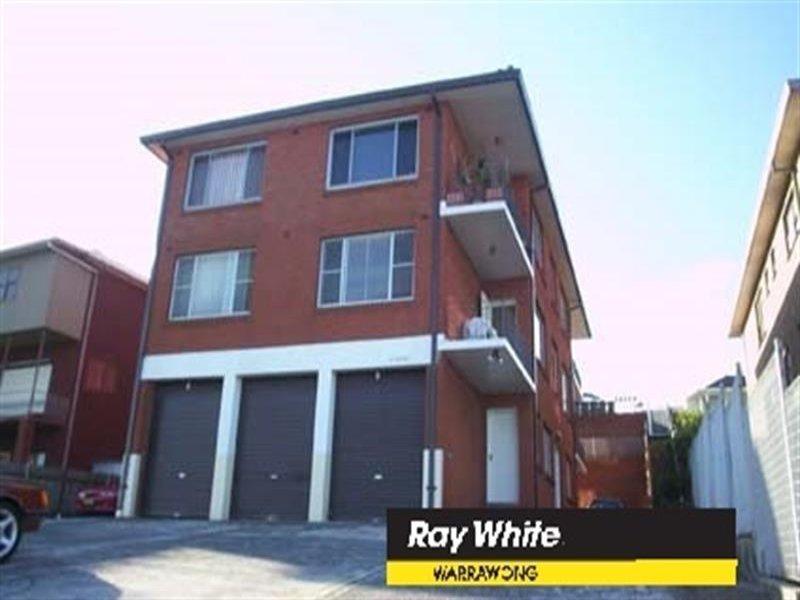 5/29 vermont Rd, Warrawong, NSW 2502