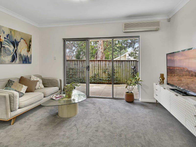 5/158 Melwood Avenue, Killarney Heights, NSW 2087