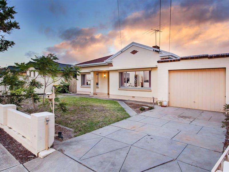 7 Sutton Terrace, Marleston, SA 5033